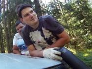 GOPR0098_14 июля 2014 г_2