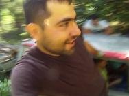 GOPR0098_14 июля 2014 г_3